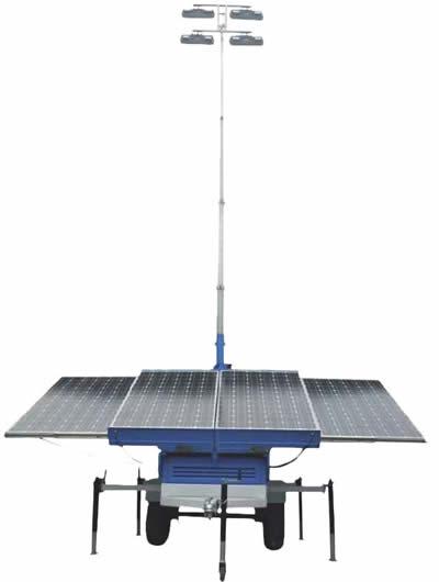 ECO-SLT-1200M-100-4