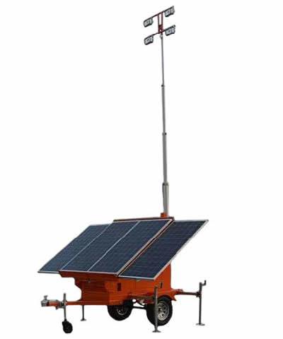 ECO-SLT-1200M-150