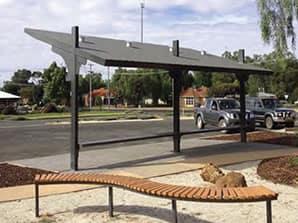 City of Parramatta Council